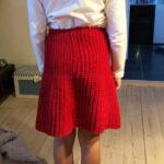 Varme Skuldre photo review