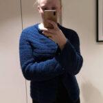 TerrasseCardigan photo review