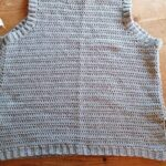 Vest<br>/Pullover photo review
