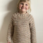 Havregrød<br>Me & MiniMe<br>Str. 4 år til XL photo review
